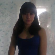 Фотография девушки Мамен Ангел, 23 года из г. Заиграево