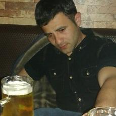 Фотография мужчины Vusal, 33 года из г. Винница