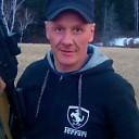 Петруха, 41 год