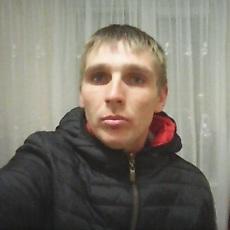 Фотография мужчины Миша, 29 лет из г. Пинск