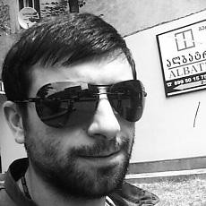 Фотография мужчины Armen, 31 год из г. Тбилиси