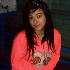 Фотография девушки Кнопкина, 23 года из г. Гомель