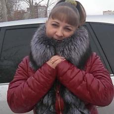 Фотография девушки Юлия, 39 лет из г. Красноярск
