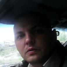 Фотография мужчины Дмитрий, 34 года из г. Калтан