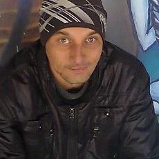 Фотография мужчины Забутый, 30 лет из г. Киев