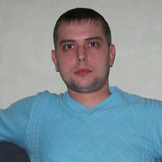 Фотография мужчины Игорь, 33 года из г. Минск