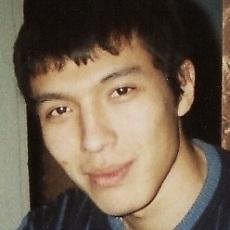 Фотография мужчины Сергей, 36 лет из г. Сорск