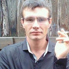 Фотография мужчины Коля, 28 лет из г. Бобров