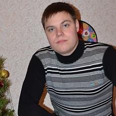 Фотография мужчины Дмитрий, 31 год из г. Смоленск