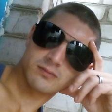 Фотография мужчины Andrei, 32 года из г. Советск (Калининградская обл)