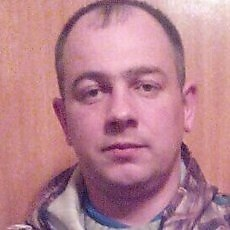 Фотография мужчины Сергей, 36 лет из г. Брест