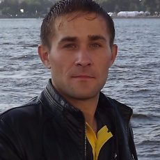 Фотография мужчины Иван, 33 года из г. Славгород