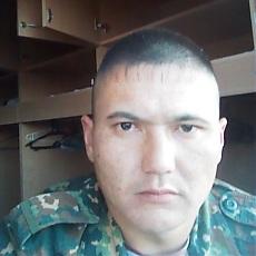 Фотография мужчины Egor, 37 лет из г. Новосибирск