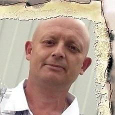 Фотография мужчины Сергей, 41 год из г. Курск