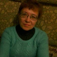Фотография девушки Мегера, 53 года из г. Чебоксары