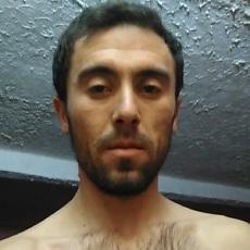 Фотография мужчины Lenadii, 27 лет из г. Тальное