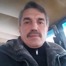 Фотография мужчины Форд, 50 лет из г. Днепр