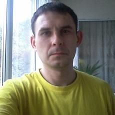 Фотография мужчины Андрей, 35 лет из г. Симферополь