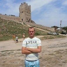 Фотография мужчины Pavel, 33 года из г. Гродно