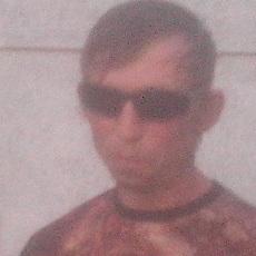 Фотография мужчины Руслан, 43 года из г. Днепропетровск