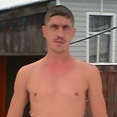 Фотография мужчины Роман, 46 лет из г. Сосновское