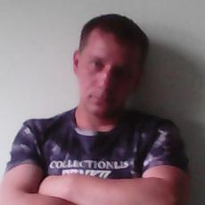 Фотография мужчины Николай, 33 года из г. Москва