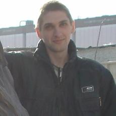 Фотография мужчины Леха, 29 лет из г. Орша