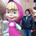 Сергей, 53 из г. Москва.