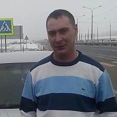 Фотография мужчины Seryozhka, 39 лет из г. Грязи