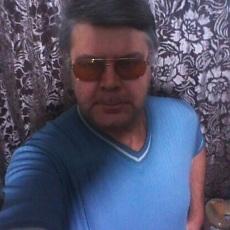 Фотография мужчины Сергей, 53 года из г. Купянск