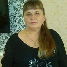 Фотография девушки Люся, 55 лет из г. Симферополь
