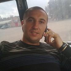 Фотография мужчины Сержант, 29 лет из г. Запорожье