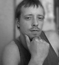 Фотография мужчины Николай, 30 лет из г. Шумилино