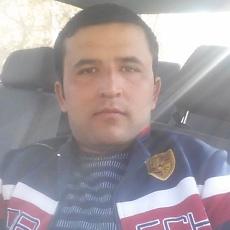 Фотография мужчины Сарвар, 26 лет из г. Ангрен