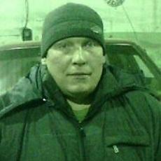 Фотография мужчины Wolf, 35 лет из г. Нижний Новгород