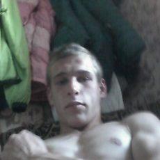 Фотография мужчины Артем, 26 лет из г. Астрахань