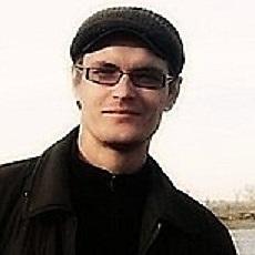 Фотография мужчины Сергей, 43 года из г. Бийск
