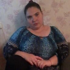Фотография девушки Марго, 41 год из г. Бобруйск