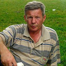 Фотография мужчины Николай, 58 лет из г. Москва