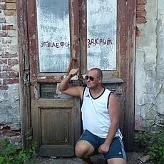 Фотография мужчины Владимир, 41 год из г. Москва