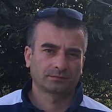 Фотография мужчины Vaja, 40 лет из г. Тбилиси