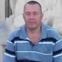 Игорь, 50 лет