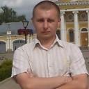 Aleks, 28 лет