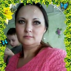 Фотография девушки Олечка, 39 лет из г. Самара