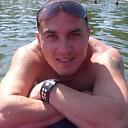 Sergej, 29 лет