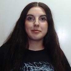 Фотография девушки Алина, 26 лет из г. Самара