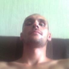 Фотография мужчины Максим, 36 лет из г. Запорожье