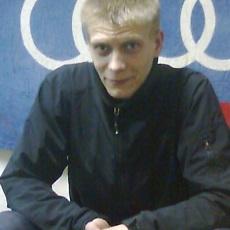 Фотография мужчины Санек, 33 года из г. Екатеринбург