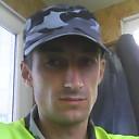 Батяня, 38 лет