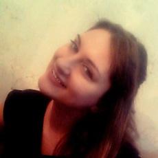 Фотография девушки Лена, 31 год из г. Махачкала